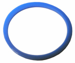 Larsen Supply 02-1838P 5/8x23/32 Fiber Washer