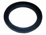 Larsen Supply 02-3029 Bathtub, Rubber Gasket For Waste And Overflow Plate