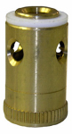 Larsen Supply S-110-2 T&S Cold Stem Barrel