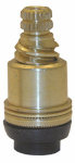Larsen Supply S-214-2NL Amer 2152 Cold Lav Stem