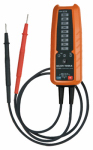Klein Tools ET200 Elec Volt/Contin Tester