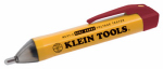 Klein Tools NCVT-2 Voltage Tester, Dual Range, Non-Contact