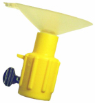 Bayco Product LBC-400 STD Recess Bulb Changer