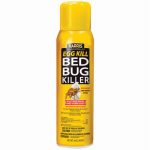 P F Harris Mfg EGG-16 Egg Kill Bed Bug Killer, 16-oz.