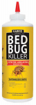 P F Harris Mfg HDE-8 Bed Bug Killer Powder, 8-oz.