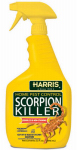P F Harris Mfg HSC-32 32OZ Scorpion Killer