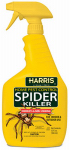 P F Harris Mfg HSK-24 32OZ RTU Spider Killer