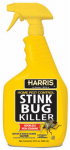 P F Harris Mfg STINK-32 Stink Bug Home Pest Killer, 32-oz.