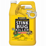 P F Harris Mfg STINK-128 Stink Bug Killer, 128-oz.