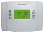 Honeywell Home/Bldg Center RTH2300B1012 5/2-Day Programmable Thermostat