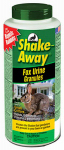Shake-Away 2852228 Fox Urea Granules 28.5-oz.