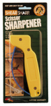 Fortune Prod 002 Shearsharp Scissors Sharpener