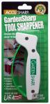Fortune Prod 006 Gardensharp Garden Tool Sharpener