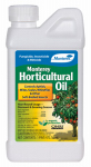 Monterey Lawn & Garden Prod LG6294 Horticultural Oil, 32-oz.