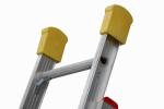 Louisville Ladder LP-5510-00 Ladder Covers
