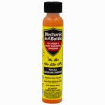 B3c Fuel Solutions 2004D 4OZ Mechanic In Bottle
