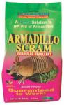 Enviro Protection Ind 17006 Armadillo Scram Granular Repellent, 6-Lbs.
