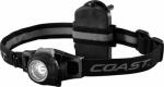 "Coast Cutlery TT7497CP LED Focusing Head Lamp, 3 ""AAA"""