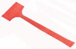 Handsam Industrial(Wuxi) 140756 Dead Blow Hammer, 3-Lb.