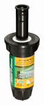 Rainbird National Sls 1802QDS Professional Series 2-In. Quarter Circle Pop Up Spray Head