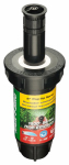 Rainbird National Sls 1802HEVN15 Professional Series 2-In. Adjustable Pattern Pop Up Spray Head