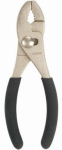 J S Products 140908 6-Inch Slip Joint Pliers