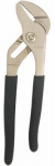 J S Products 140910 8-Inch Tongue And Groove Pliers