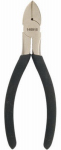 J S Products 140915 6-Inch Diagonal Cutting Pliers