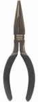 J S Products 140919 Long Nose Pliers, 5.5-In.