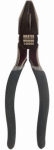 J S Products 140950 Linesman Pliers, 7-In.