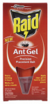 S C Johnson Wax 72398 Ant Gel, 1-oz.