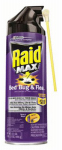 S C Johnson Wax 73798 Bed Bug Wand, 17.5-oz.