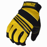 Radians DPG200L LG General Util Glove