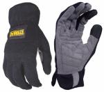 Radians DPG218L LG Rapidfit Slip Glove