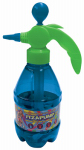 Water Sports 82020 Balloon Fill Station