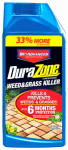 Sbm Life Science 704330A Advanced Durazone Weed Killer, 24-oz. Concentrate