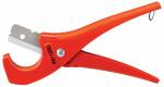 Ridge Tool 23488 Plas Tubing Cutter