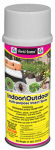 Voluntary Purchasing Group 10062 Insect Spray, Indoor/Outdoor, 16-oz.