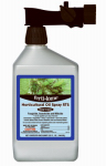 Voluntary Purchasing Group 10124 Horticultural Oil, 32-oz. Hose End