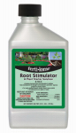 Voluntary Purchasing Group 10640 Root Stimulator & Plant Starter Solution, 4-10-3, 16-oz. Concentrate