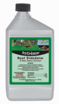Voluntary Purchasing Group 10645 Root Stimulator & Plant Starter Solution, 4-10-3, 32-oz.