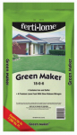 Voluntary Purchasing Group 10748 Green Maker Premium Lawn Food, 18-0-6, 30-Lbs.