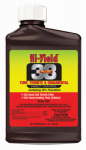 Voluntary Purchasing Group 31330 38 Plus Turf Termite & Ornamental Insect Control, 8-oz.