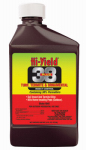 Voluntary Purchasing Group 31331 38 Plus Turf Termite & Ornamental Insect Control, 16-oz.