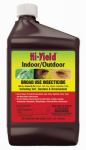 Voluntary Purchasing Group 32010 Indoor/Outdoor Broad Use Insecticide, 32-oz.