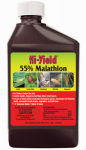 Voluntary Purchasing Group 32028 55% Malathion Insect Spray, 16-oz.