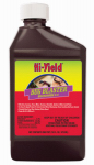 Voluntary Purchasing Group 32295 Bug Blaster Bifenthrin Insecticide, 16-oz.