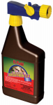 Voluntary Purchasing Group 32297 Bug Blaster Bifenthrin Insecticide, 32-oz. RTS