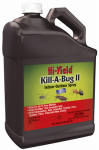 Voluntary Purchasing Group 32308 Kill A Bug II Deltamethrin, 1-Gal. RTU