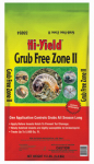 Voluntary Purchasing Group 33054 Grub Free Zone II, 15-Lbs.